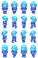 029-Cleric05-ice.png