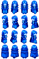035-Mage03-ice.png