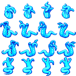 057-Snake03-ice.png