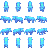 063-Beast01-ice.png