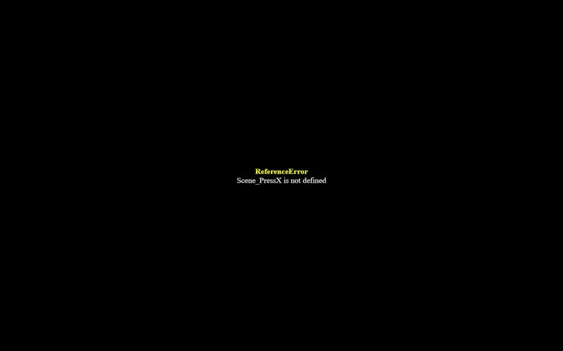 DesktopScreenshot2020.05.07-13.13.47.23.png