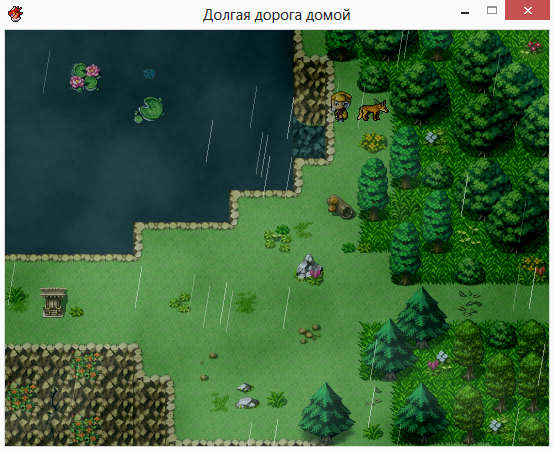 http://rpgmaker.ru/media/kunena/attachments/12986/1_2013-11-21.png