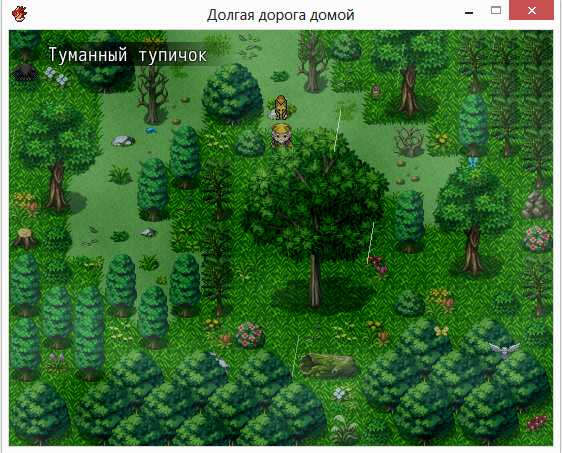 http://rpgmaker.ru/media/kunena/attachments/12986/2_2013-11-21.png