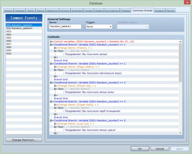 screen-3.png