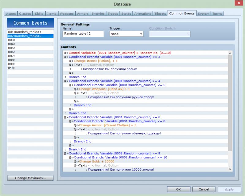 screen-6.png