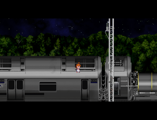 train-screen4.png