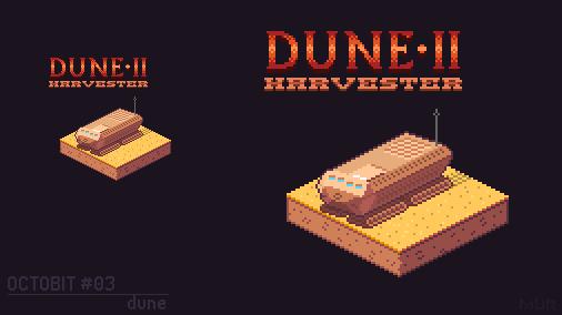 03-Dune.png