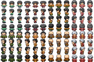 People_1_Japan.pngoriginal.png