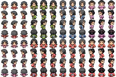 People_6_Japan.pngoriginal.png