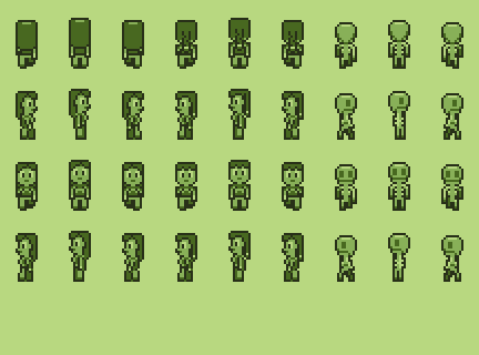 gameboy_2.png