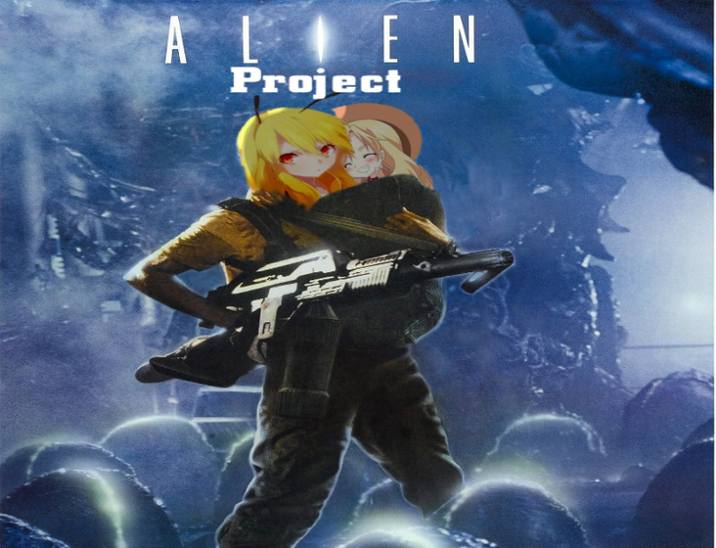 Aliens-Poster-alien-aliens-8225375-991-1500.png