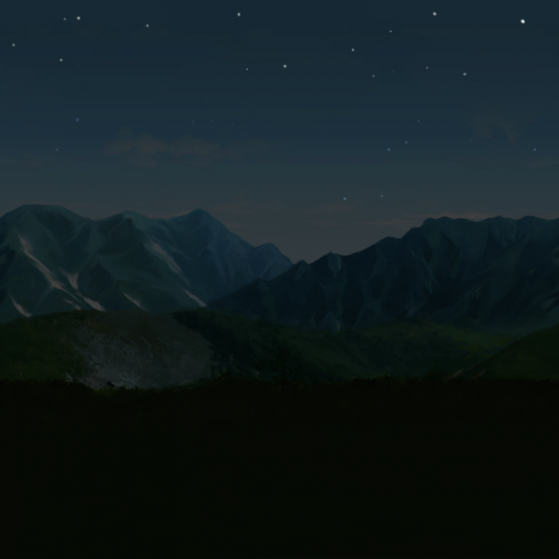 Mountains3.png