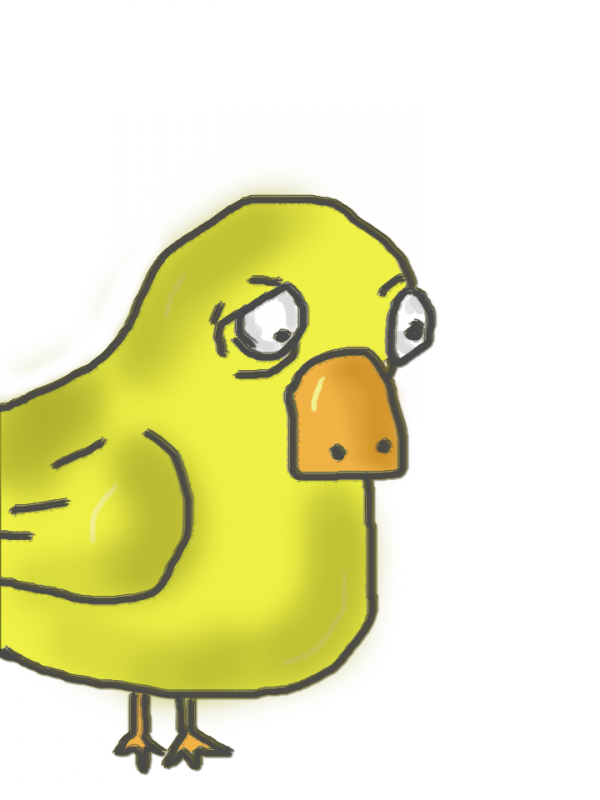 Duck2.png