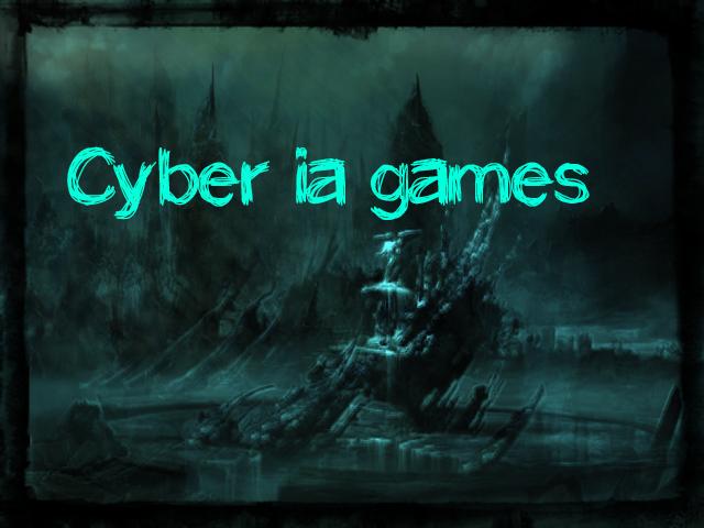 cyberiagamesoutcontrol3.png