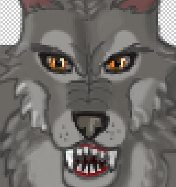 werewolf-2.png