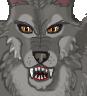 werewolfmini.png