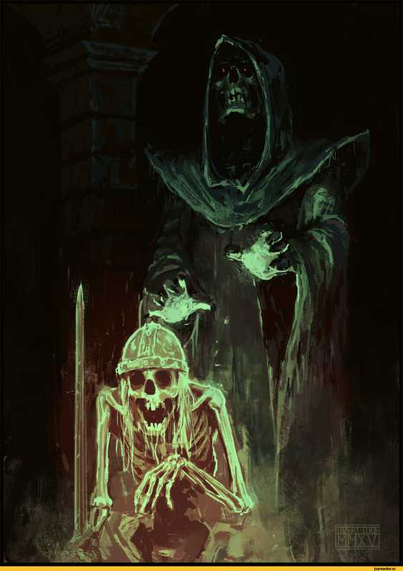 OEVRLORD-fantasy-art-art---2360855.jpeg