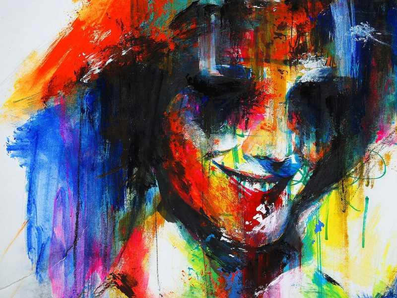 artistic-wallpapers-25163-5319425.jpg