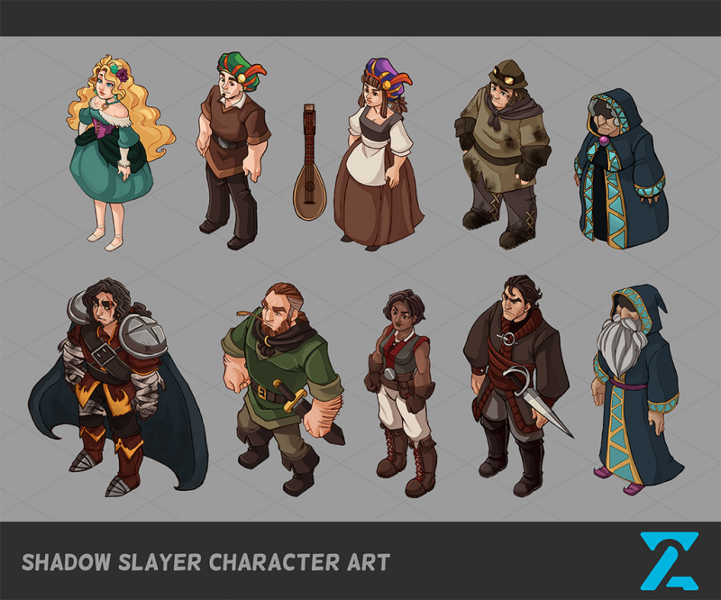 shadow_slayer_character_art_by_cpatten-d8oa0ax-1.png