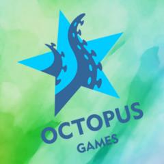 OctopusGames.png