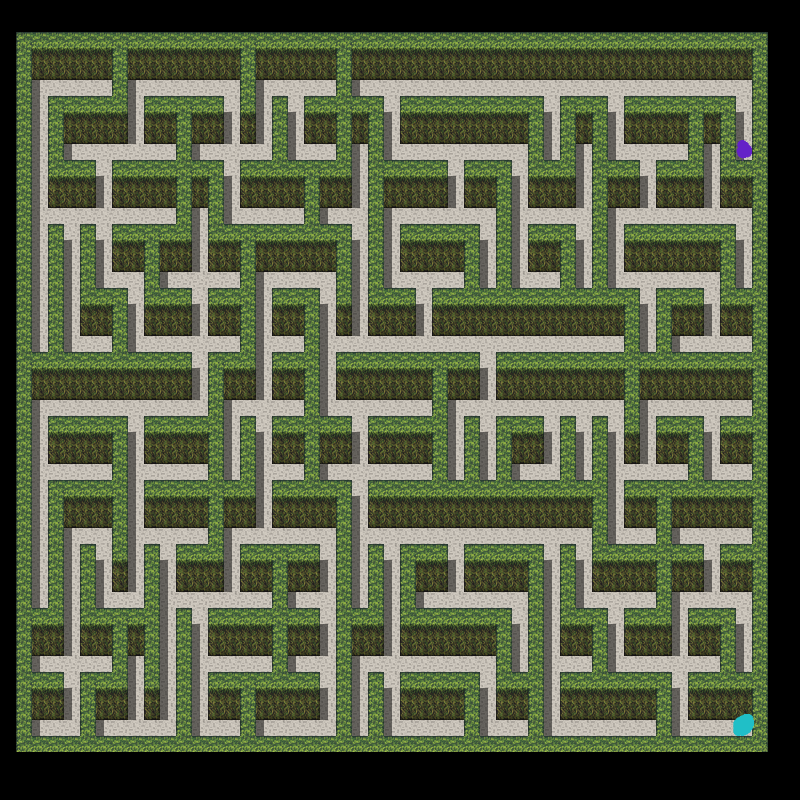 Map006.png