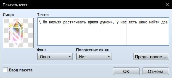 1_ppp.jpg
