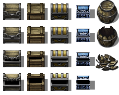 fsm_chest01.png