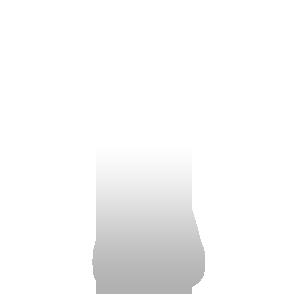 flashlight_2.png