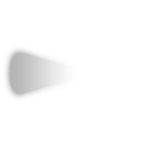 flashlight_4.png