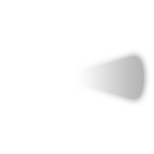 flashlight_6.png