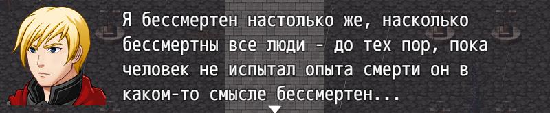 Screenshot_1-20.png