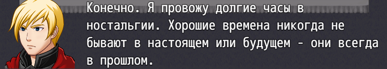 Screenshot_14-2.png