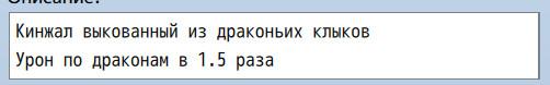 Desktop_211019_1632.jpg