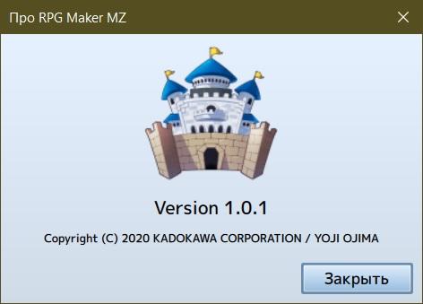mv_mz1.jpg