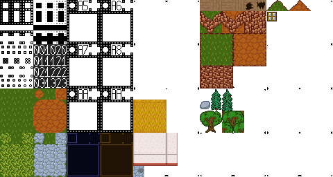 deme-tileset-with-house.png