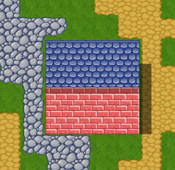 my-tiles.png