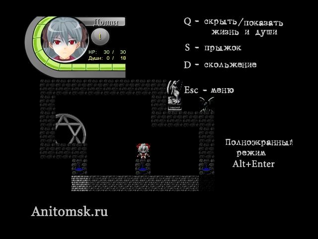 2011-09-11_025123.jpg