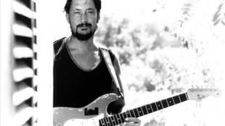 Chris Rea - The Road To Hell (Longer Version)