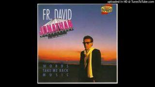 F.R. David - Dream Away (Special Club Remix)