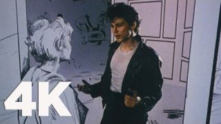 a-ha - Take On Me (Official 4K Music Video)