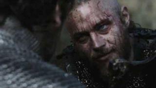 Vikings | Sabaton - Twilight Of The Thunder God / Carolus Rex